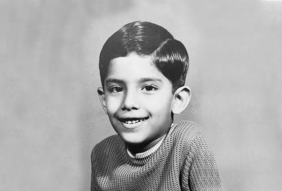 LIfe Story - 1966
