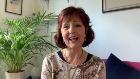 Tea Historian & Author, Jane Pettigrew Wishes Dilmah Founder