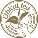 Logo of Ethical Tea