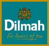Dilmah Pure Ceylon Green Tea