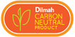 Logo of Neutral Carbon Product