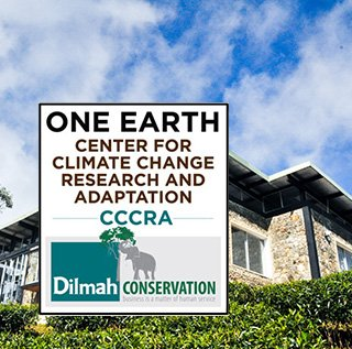 Climate Change Research Centre