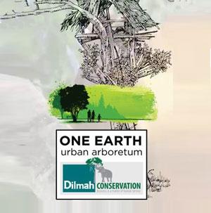 One Earth Arboretum
