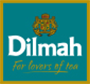 Logo of For the Lovers of Tea